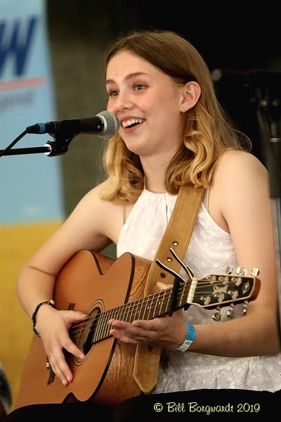 Anna M Johnson - Songwriters - BVJ 7-19   0227.jpg