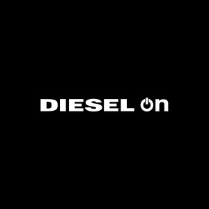 Diesel On | GIFS Animados