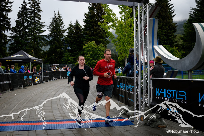 2018 SR WHM Finish Line-2263.jpg