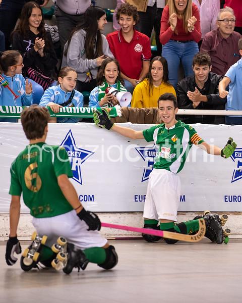 19-11-03-1Vilanova-Porto13.jpg