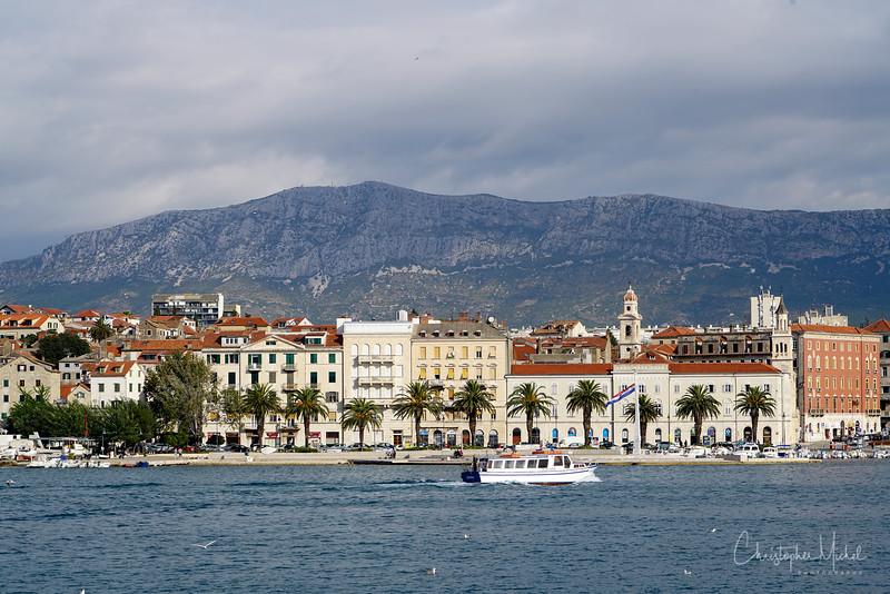 20151004-DSC03418Brac Croatia.jpg