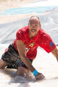 RP Mud Run