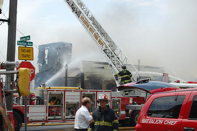 Atlantic City 5-28-08