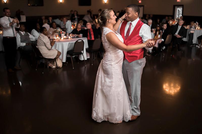 Laura & AJ Wedding (1160).jpg