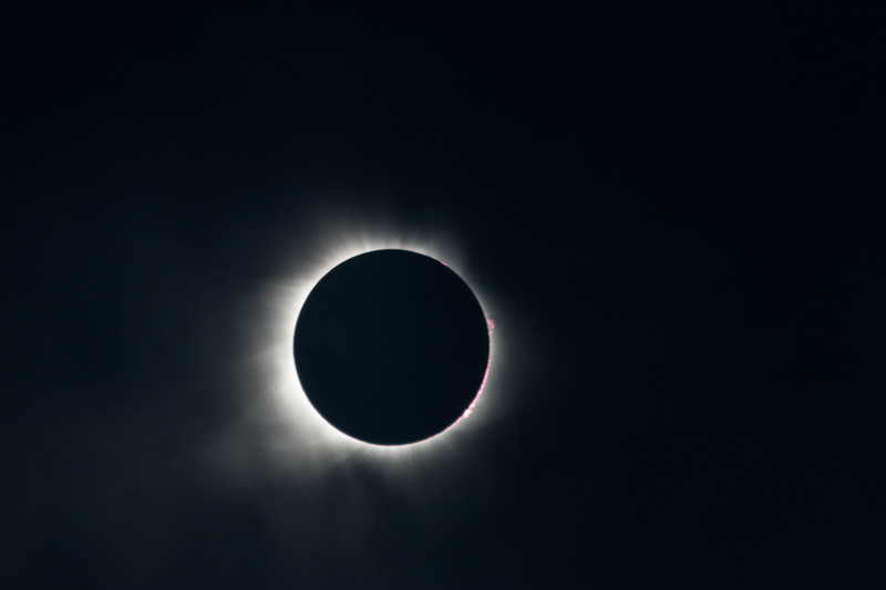Eclipse2017-3018.jpg