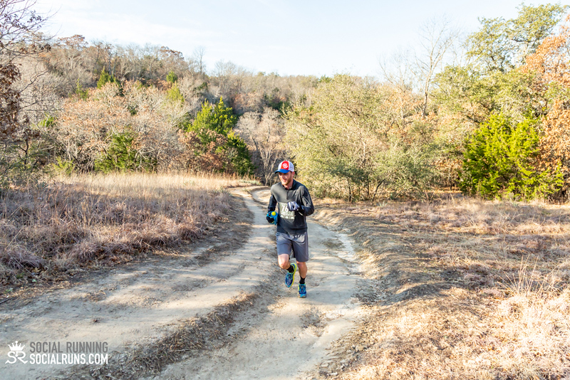 SR Trail Run Jan26 2019_CL_4469-Web.jpg