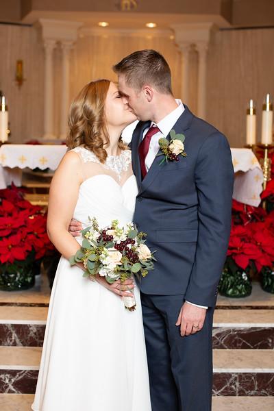 Wittig Wedding-181.jpg