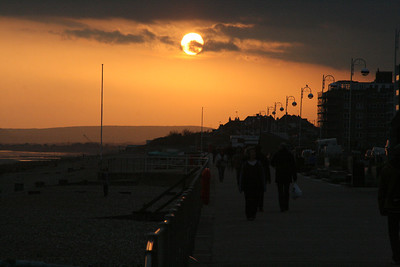 2012 03 10 Bexhill-on-Sea