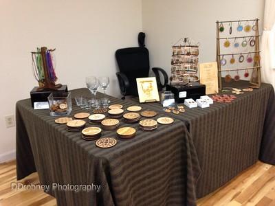 DDrobney Photography - Studio Events