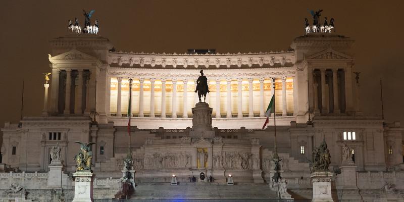 Rome-60864.jpg