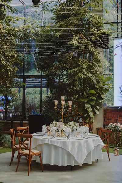 Dennis & Pooi Pooi Banquet-113.jpg