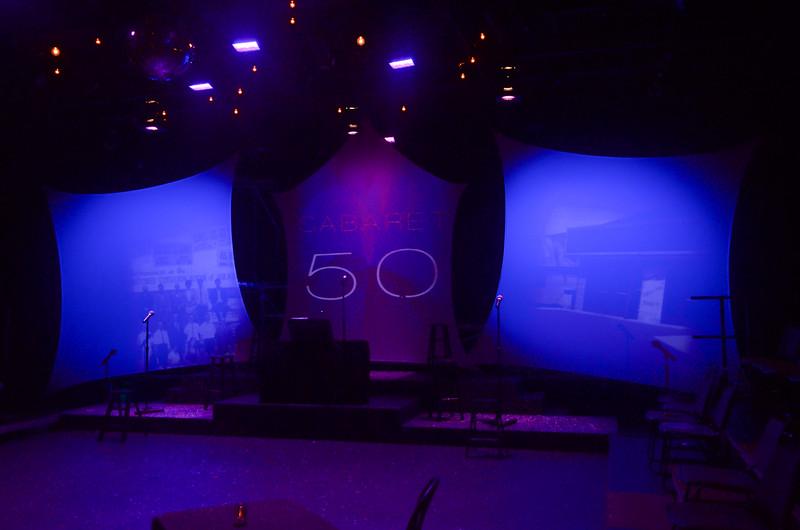 July 01, 201550th Anniversary Musical Cabaret-6923.jpg
