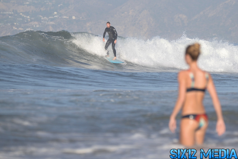 Venice Beach Pier Surf-173.jpg
