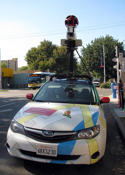 google_car2.jpg