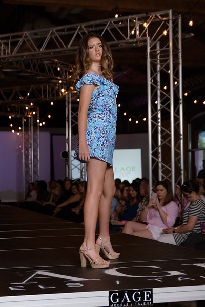 Knoxville Fashion Week Friday-386.jpg