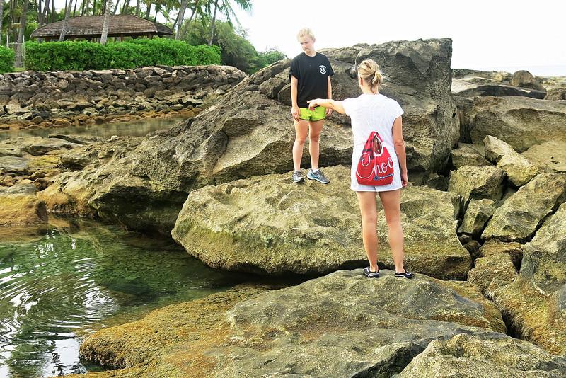 Hawaii_IMG_2170.jpg