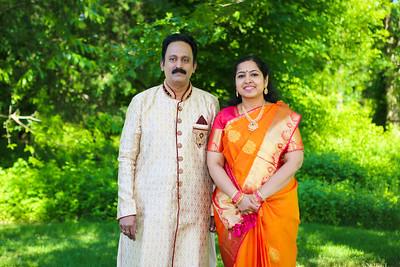 Happy 50th Birthday Shridhar