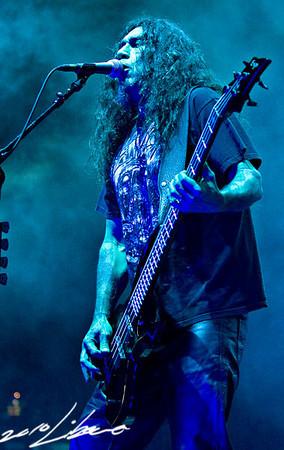 2010.08.23 Slayer