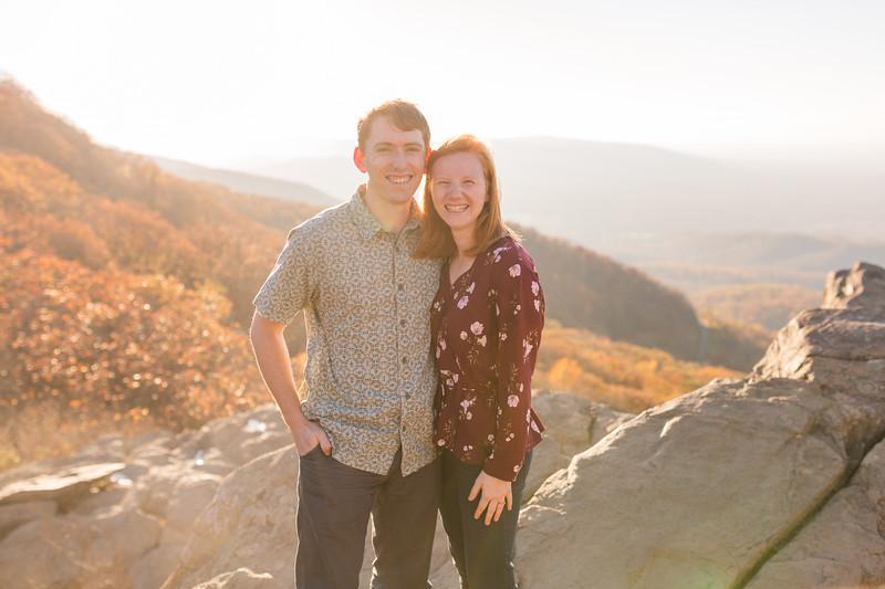 20201027-Emma & Dan's Engagement Portraits-14.jpg