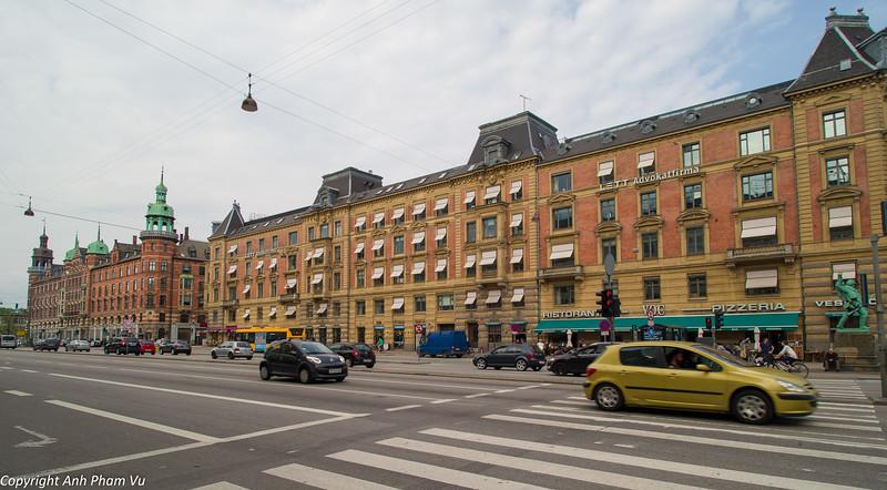 Copenhagen May 2013 008.jpg