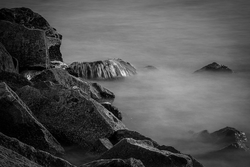 April 8 - Misty Rocks.jpg