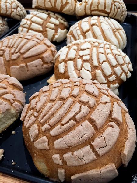 bakery 3-4.jpg