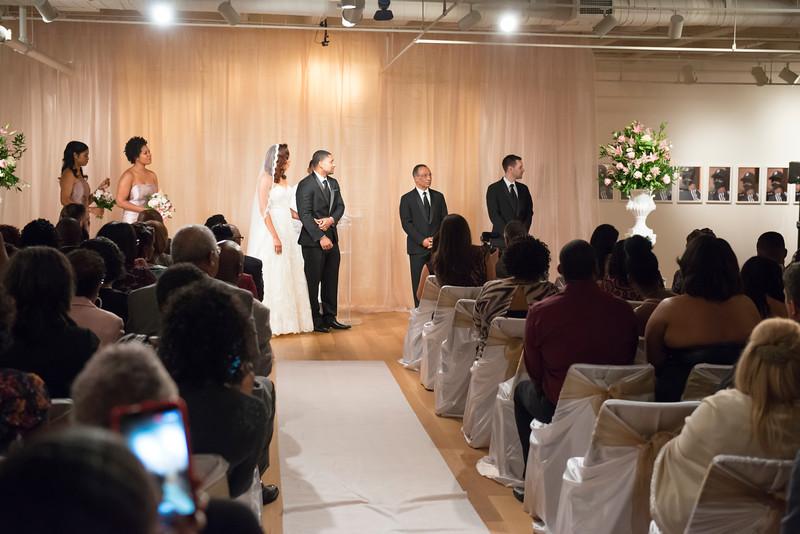 20161105Beal Lamarque Wedding329Ed.jpg