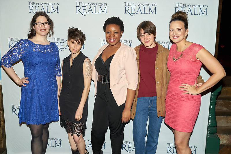 Playwright Realm Opening Night The Moors 292.jpg