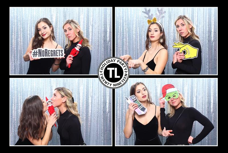 1219 TracyLocke Holiday Party - 191219_122004.jpg