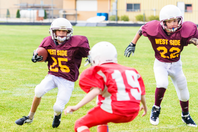 Middle School FB WS v. Grace-113-3.jpg