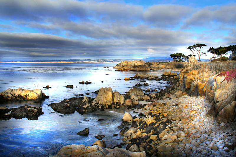 Pacific Grove CA 2.jpg