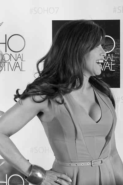 IMG_7797 SoHo Int'l Film Festival B&W.jpg