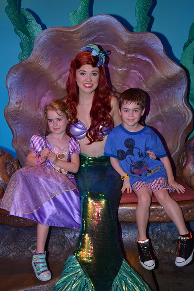 PhotoPass_Visiting_MK_7892480960.jpeg