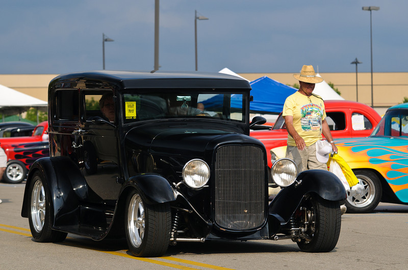 2011 Kentucky NSRA-2307.jpg
