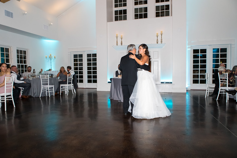 20170929_Wedding-House_1026.jpg