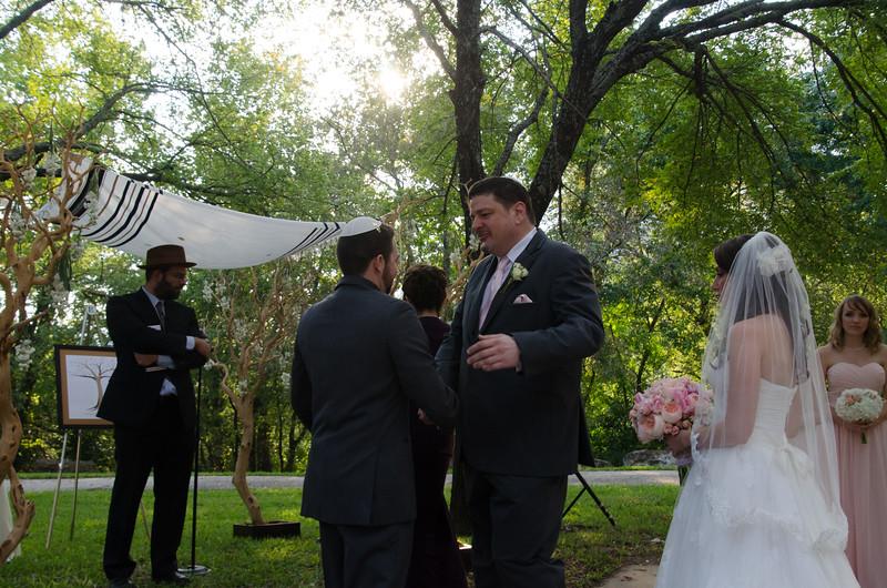 Andrew & Stefani Wedding Ceremony 2014-BJ1_5155.jpg