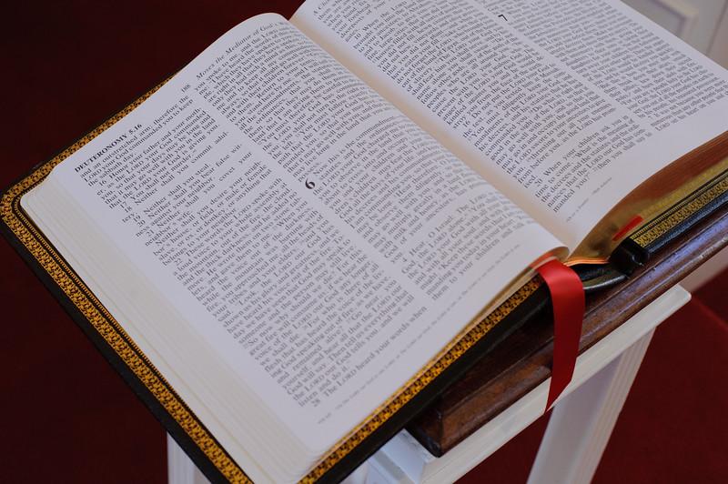 divinity-school-bible.jpg