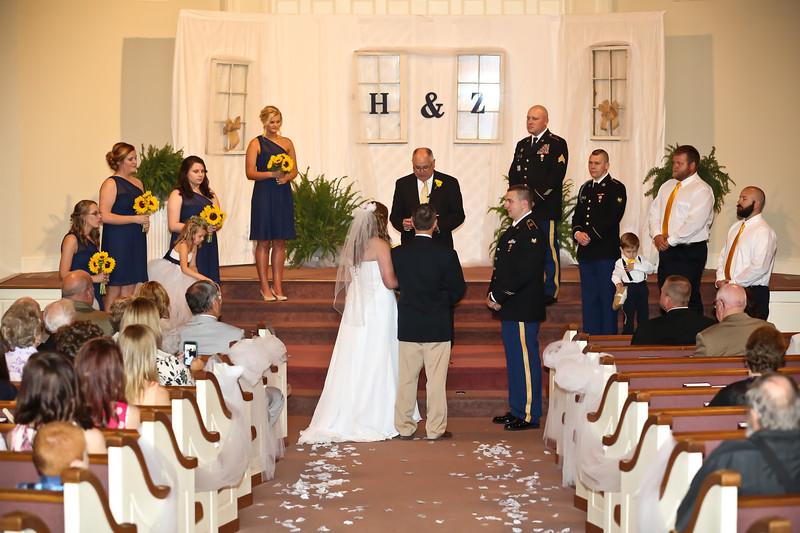 Breeden Wedding PRINT 5.16.15-320.jpg
