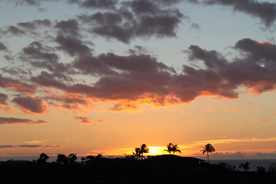 Hawaii Summer 2011