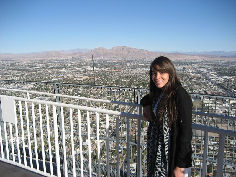 Miami and Las Vegas 2010 270.JPG