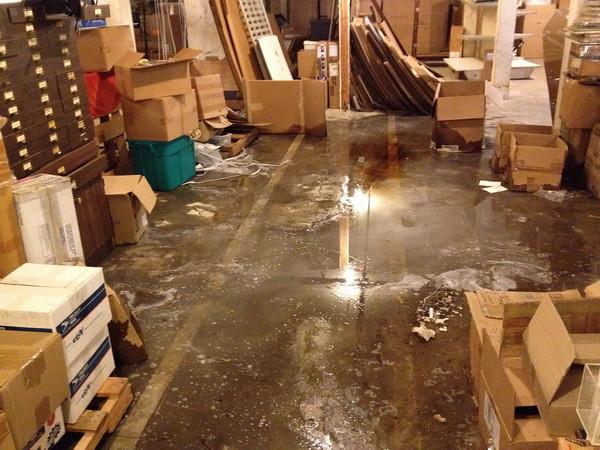flood_basement-2-29-12-10.jpg
