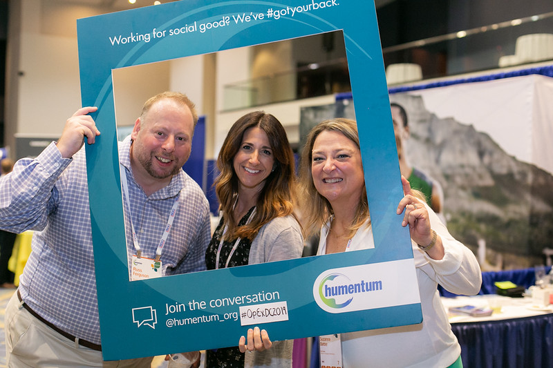 Humentum Annual Conference 2019-2724.jpg