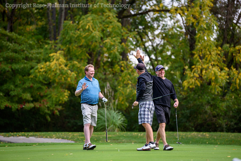 RHIT_Golf_at_Hulman_Links_Homecoming_2018-15090.jpg