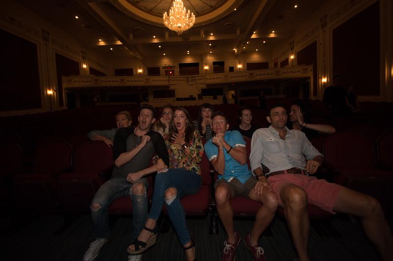 Gateway Rocky Horror Cast (24 of 52).jpg