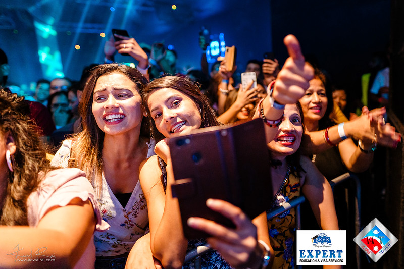 Nepal Idol 2019 in Sydney - Web (189 of 256)_final.jpg