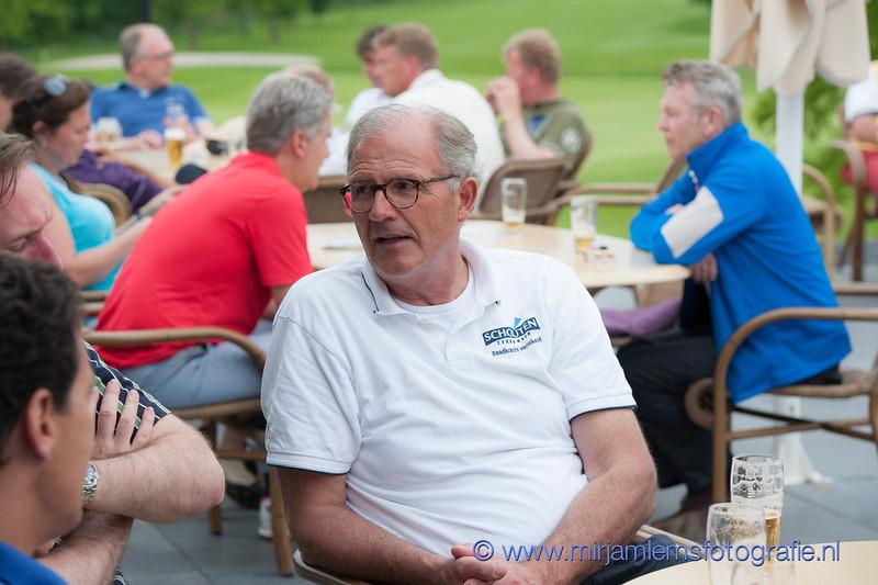 RoMcDo golftoernooi-66.jpg