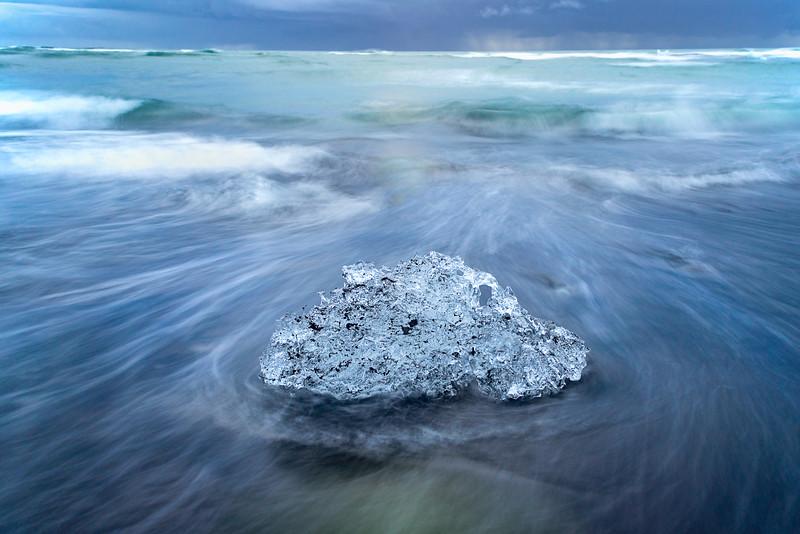 Iceland 2017-129.jpg