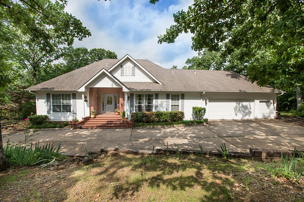 2912 Cedar Valley, Greenwood, Arkansas