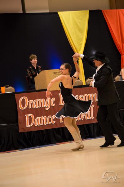 OrangeBlossomDance2013-3139.jpg