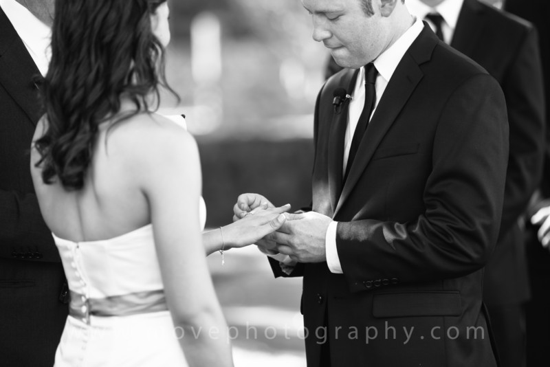 2013-06 Mia and Gabe-1929.jpg